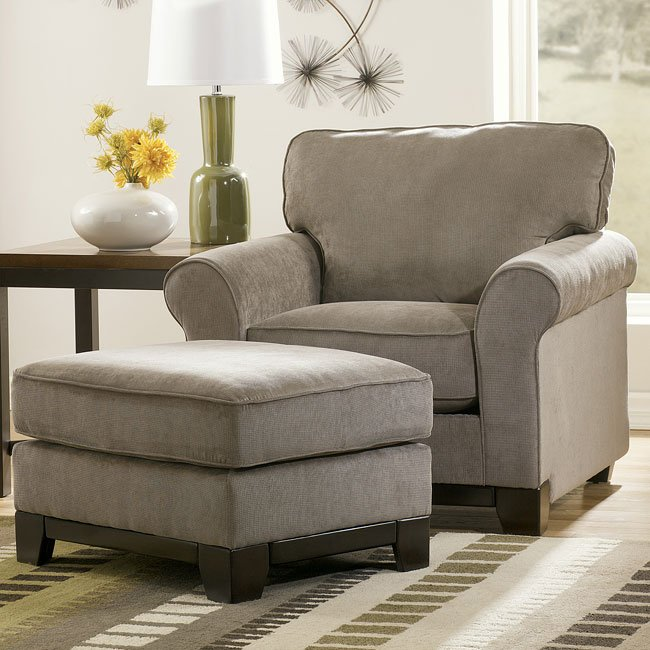 Surprising Riley Slate Chair Ncnpc Chair Design For Home Ncnpcorg