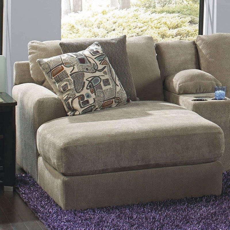 10 Best Jackson Ms Sectional Sofas: Malibu Modular Sectional Set (Taupe) Jackson Furniture, 2