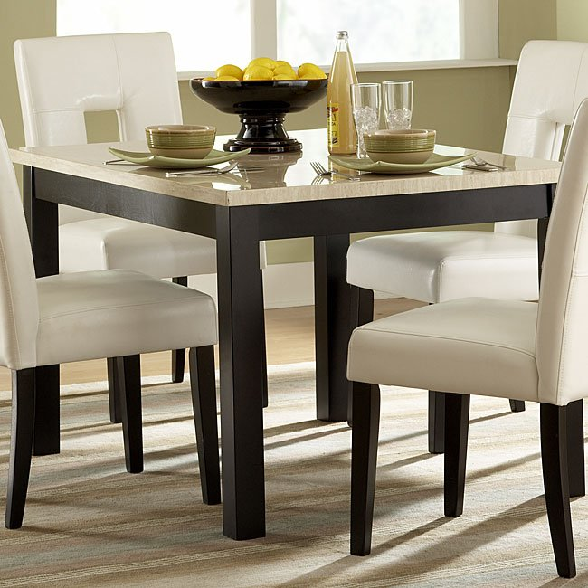 Archstone 48 Inch Dining Table