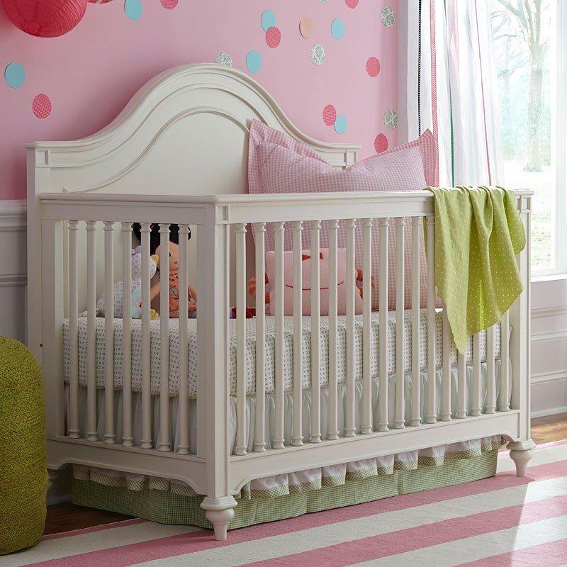 Bellamy Crib