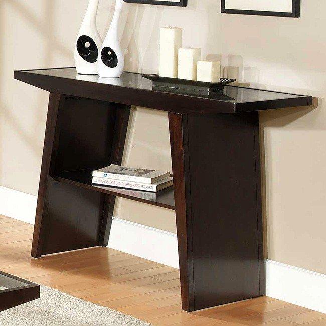 Cullum Sofa Table