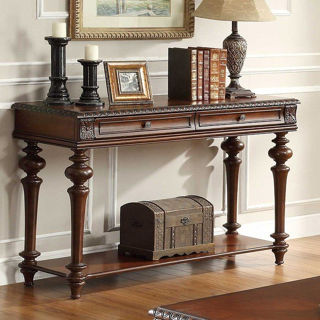 Westfeldt Sofa Table