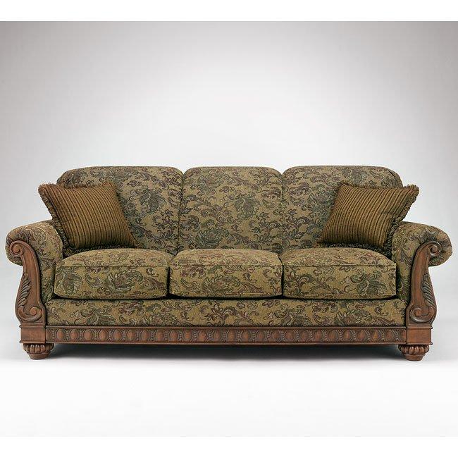 Westbrook - Multi Sofa