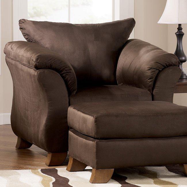 Durapella - Cafe Chair