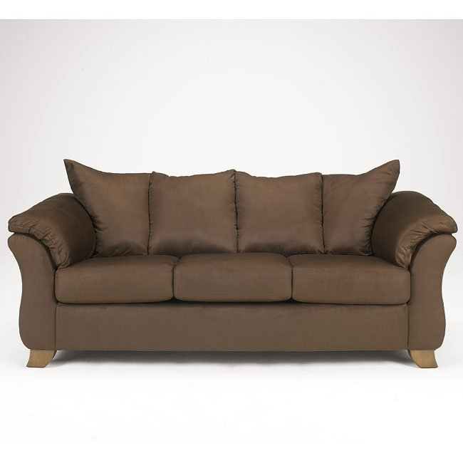Durapella - Cafe Sofa