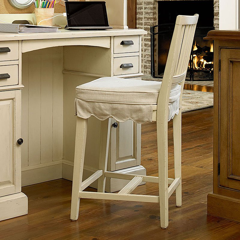 River House Kitchen Island Set (River Boat) Paula Deen