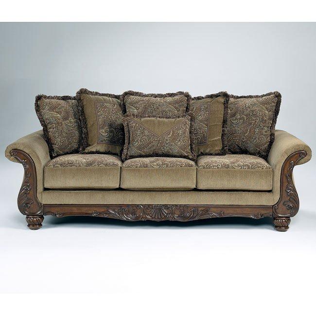 Millington - Meadow Sofa