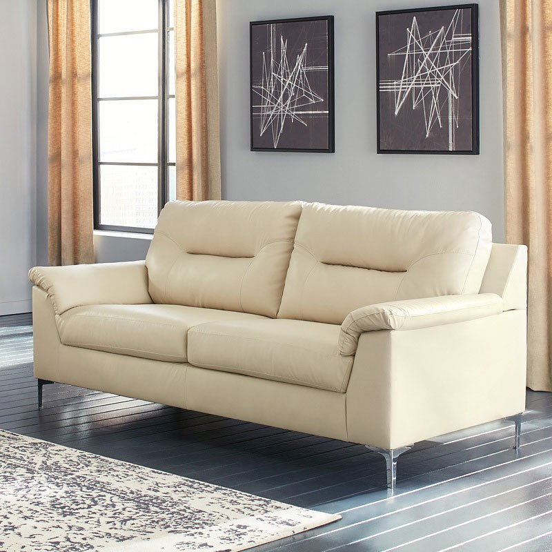 Tensas Ice Sofa Signature Design