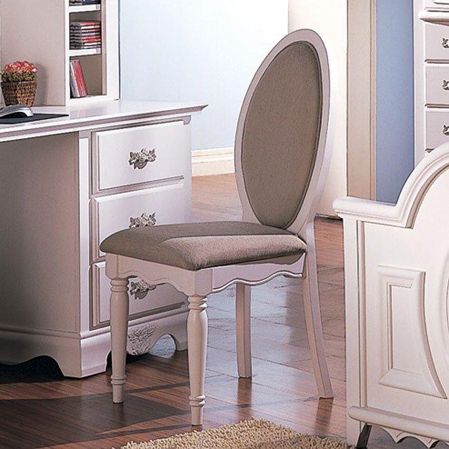 Sophie panel bedroom set coaster furniture 1 reviews furniture cart for Coaster bedroom furniture reviews