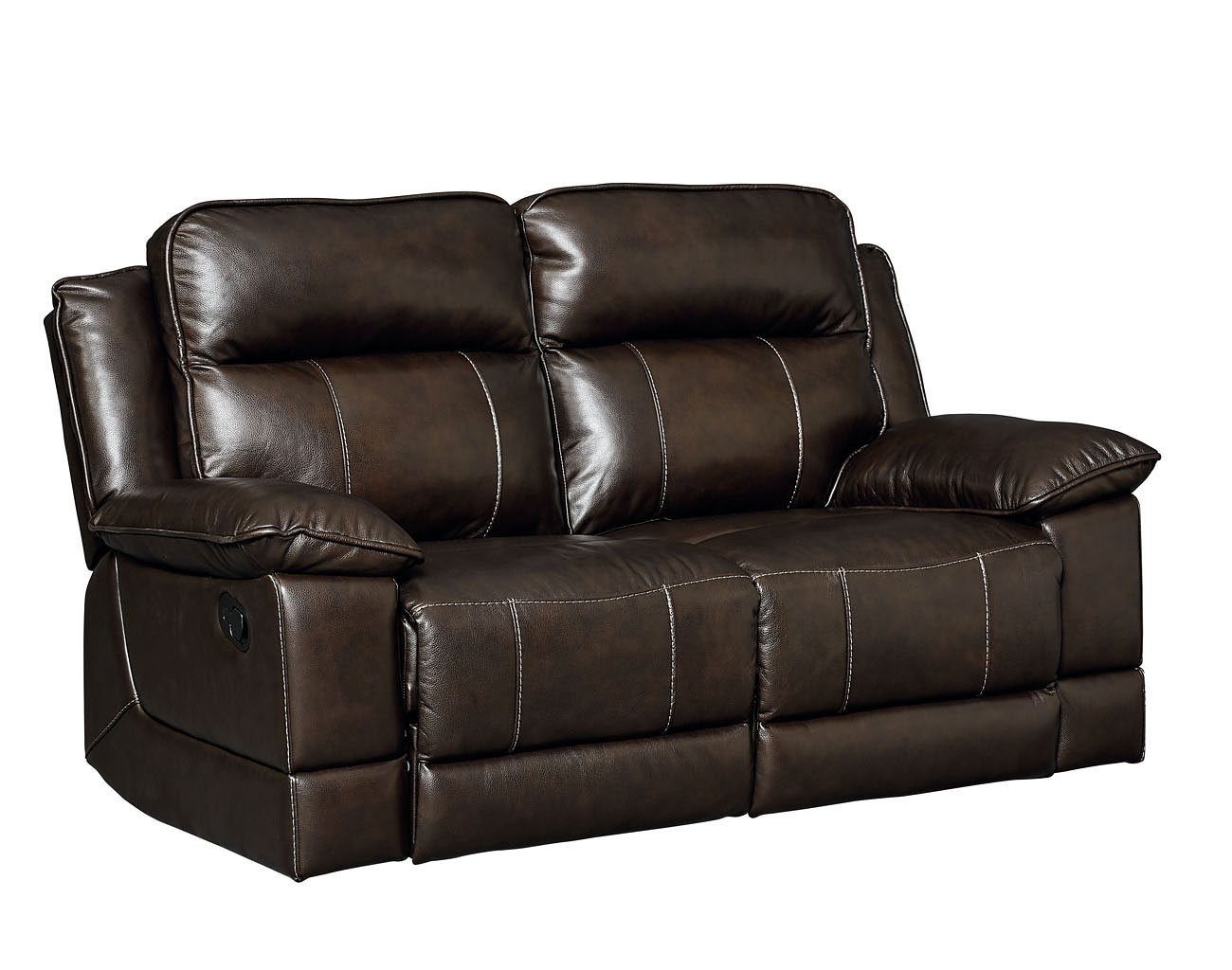 Sequoia Reclining Living Room Set Standard Furniture ... on Sequoia Outdoor Living id=95876