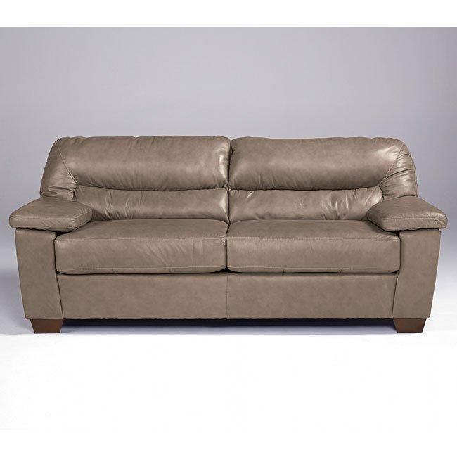 Colefax - Mushroom Sofa