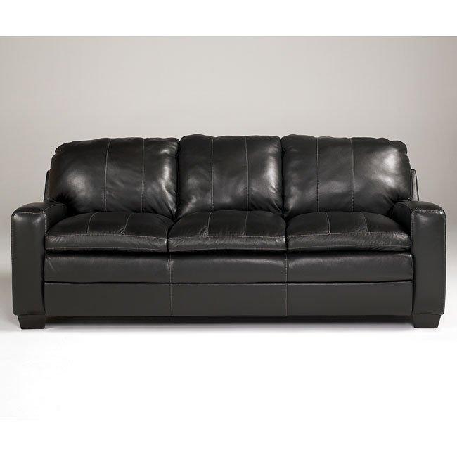 Novack - Onyx Sofa