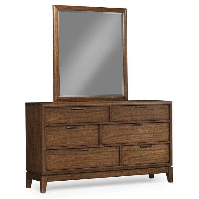 Westbury Bedroom Set Klaussner Furniture Cart