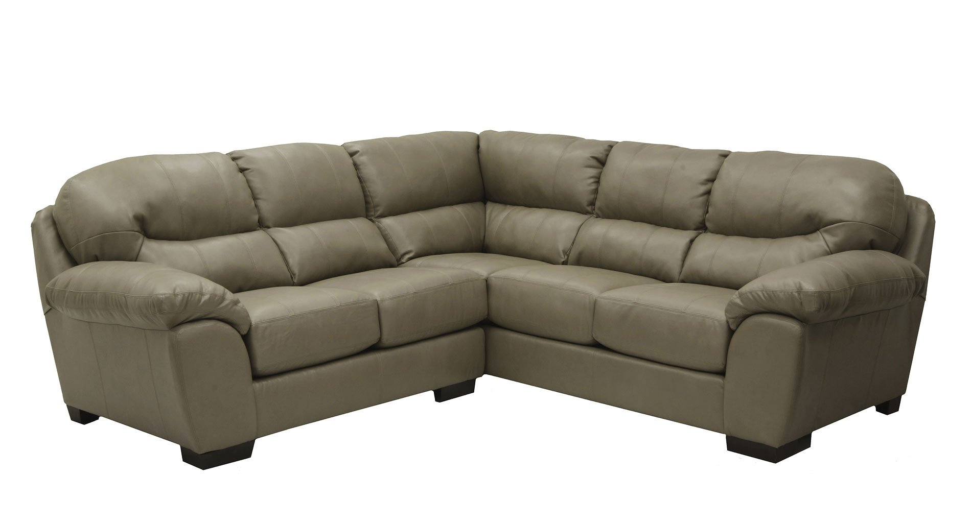 Lawson Modular Sectional (Putty) Jackson Furniture ...
