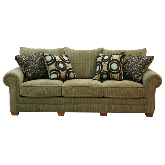Ashley Furniture Beaumont Tx: Anniston Living Room Set Jackson Furniture