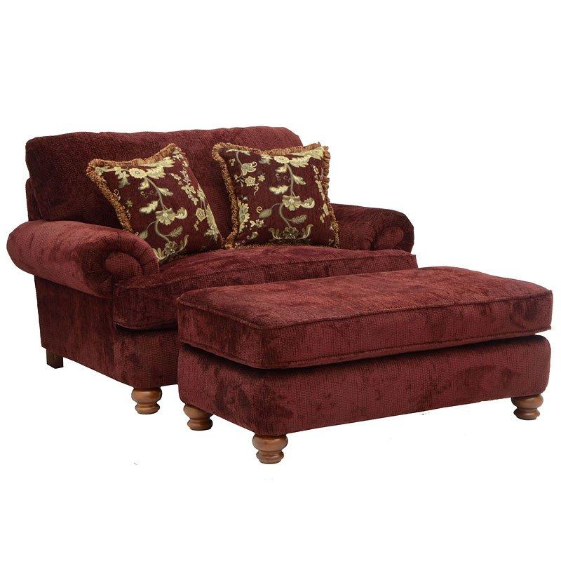 Bon Furniture Cart