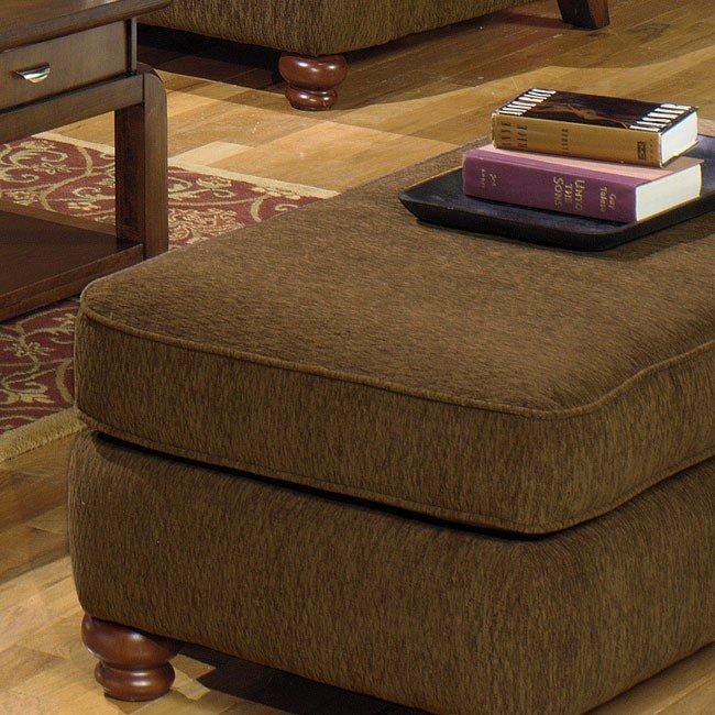 Belmont Living Room Set Jackson Furniture 6 Reviews