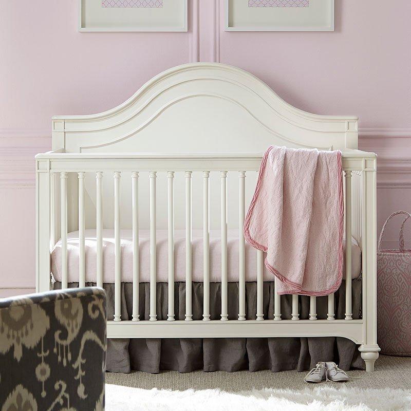 Ashley Furniture Convertible Crib