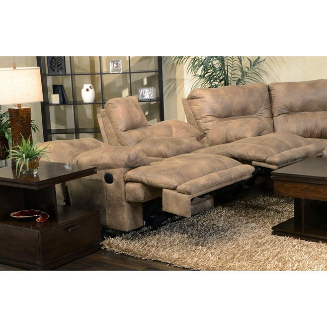 Cool Voyager Lay Flat Reclining Sectional Ncnpc Chair Design For Home Ncnpcorg