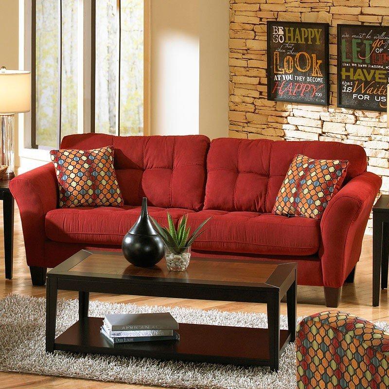 Ordinaire Furniture Cart