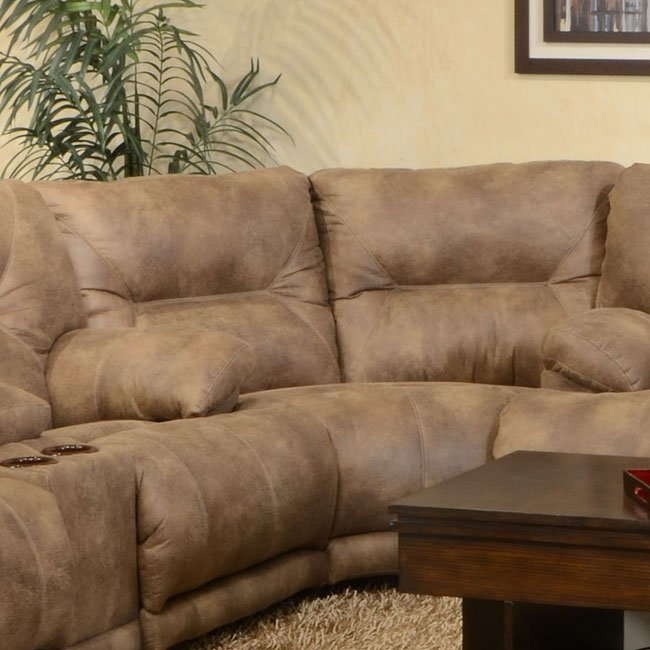 Fine Voyager Lay Flat Reclining Sectional Ncnpc Chair Design For Home Ncnpcorg