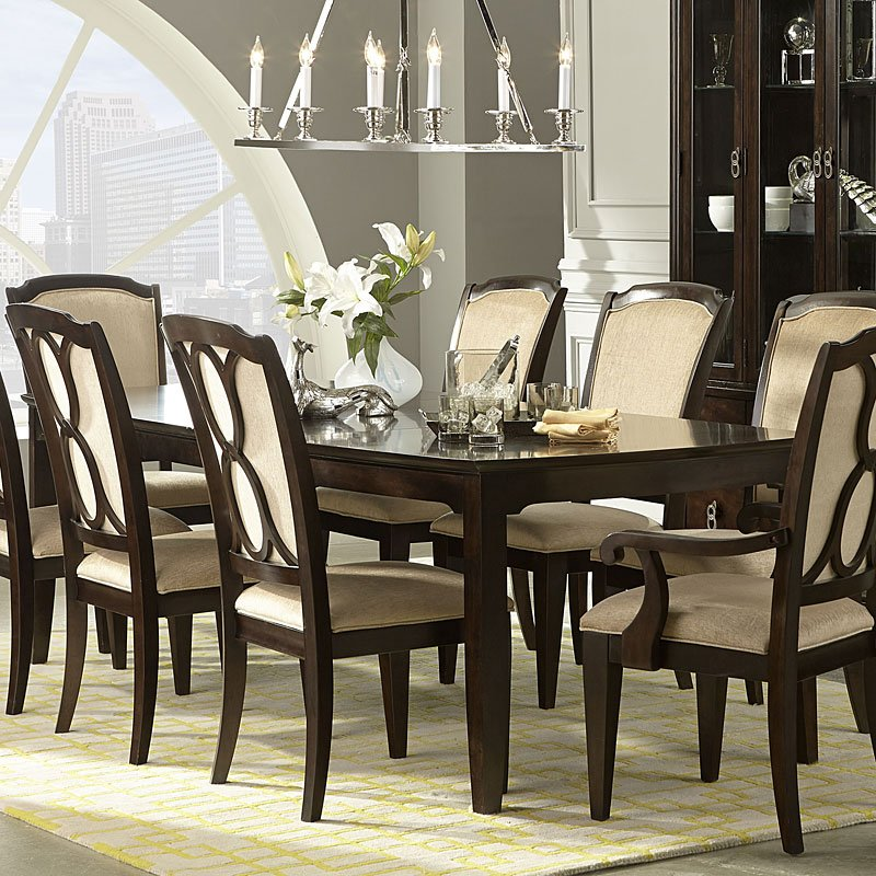Exceptionnel Sophia Dining Table