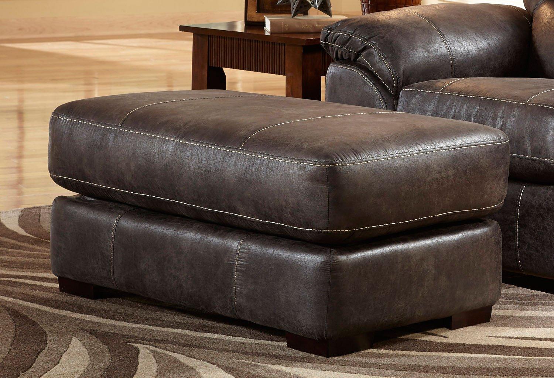 Grant Living Room Set Steel Jackson Furniture