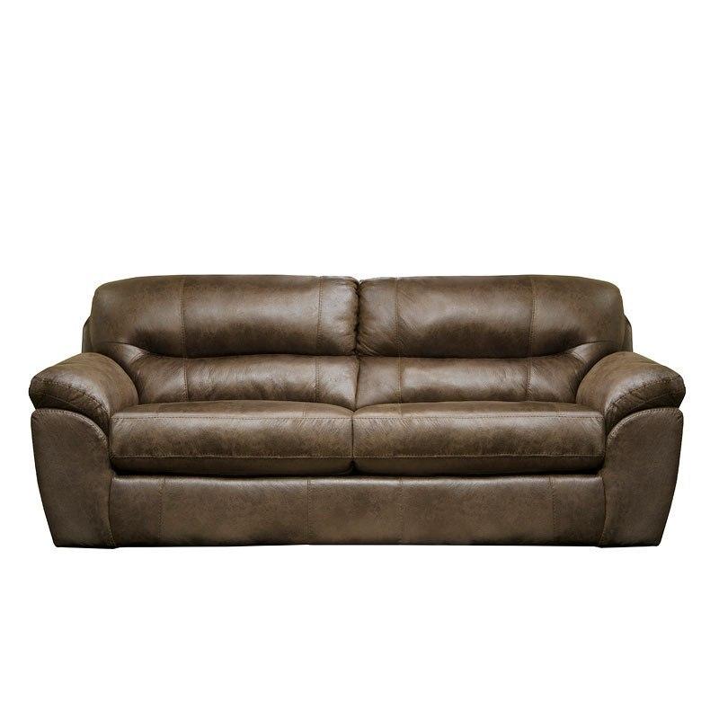 10 Best Jackson Ms Sectional Sofas: Bradshaw Sofa (Mink) Jackson Furniture