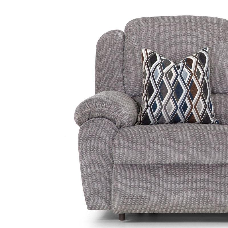 Wondrous District Rocker Recliner Jupiter Fog Cjindustries Chair Design For Home Cjindustriesco