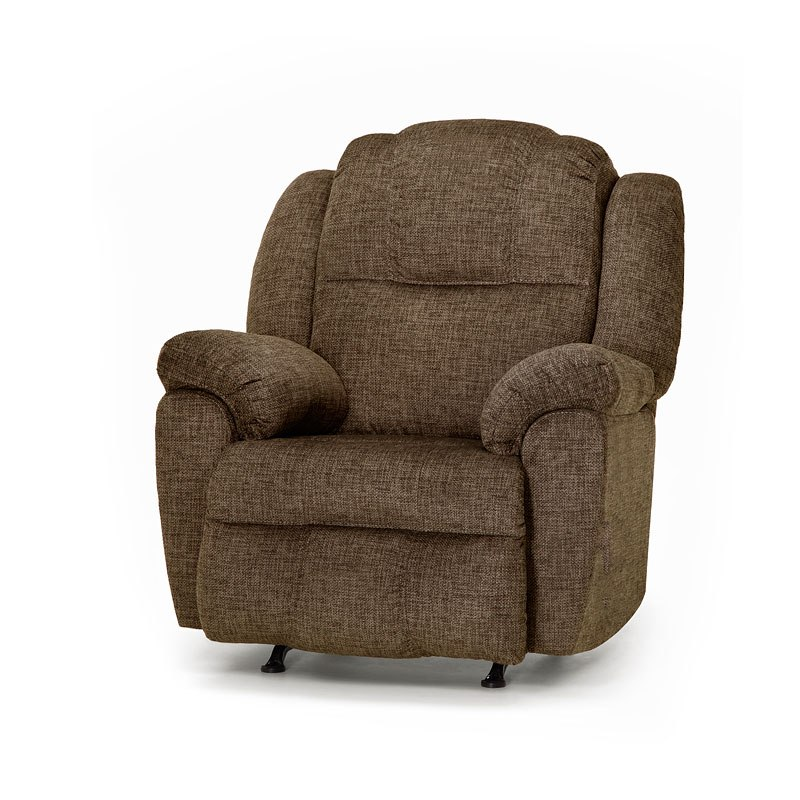 Strange Victory Power Rocker Recliner Brannon Cocoa Cjindustries Chair Design For Home Cjindustriesco