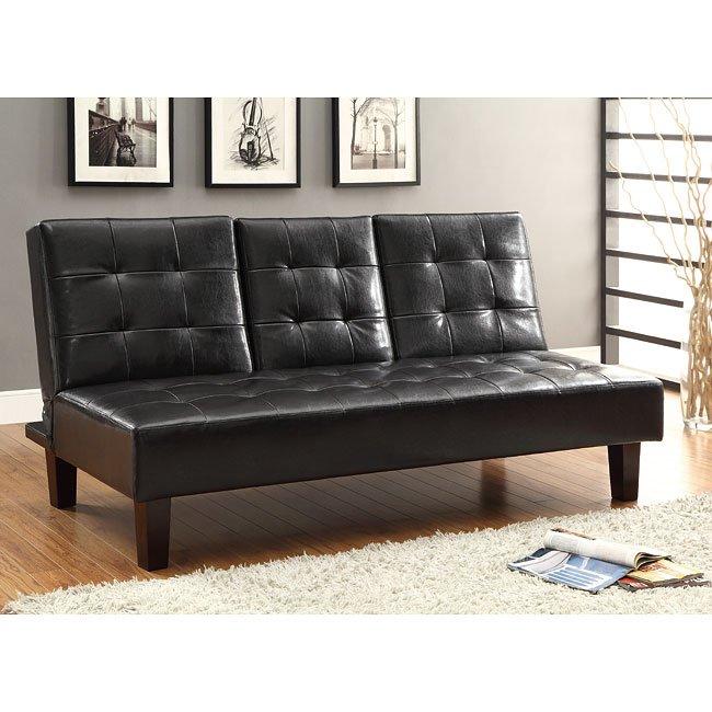 Reel Elegant Sofa Bed