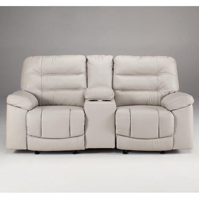 Cool Climax Iceberg Dual Glider Reclining Loveseat W Console Power Uwap Interior Chair Design Uwaporg