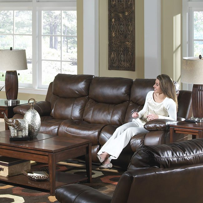 Admirable Dallas Reclining Sofa Ocoug Best Dining Table And Chair Ideas Images Ocougorg