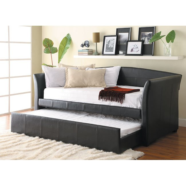 Meyer Day Bed