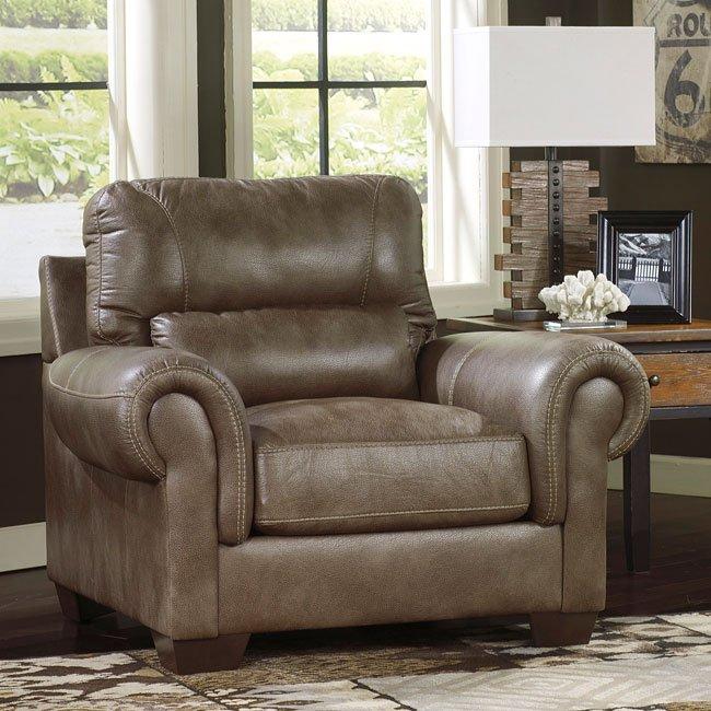 Vevinia Sable Chair