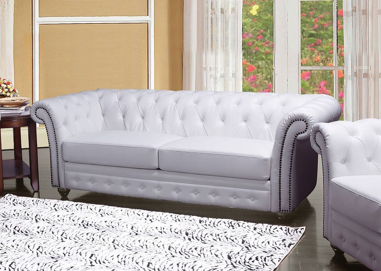 Beau Camden Sofa