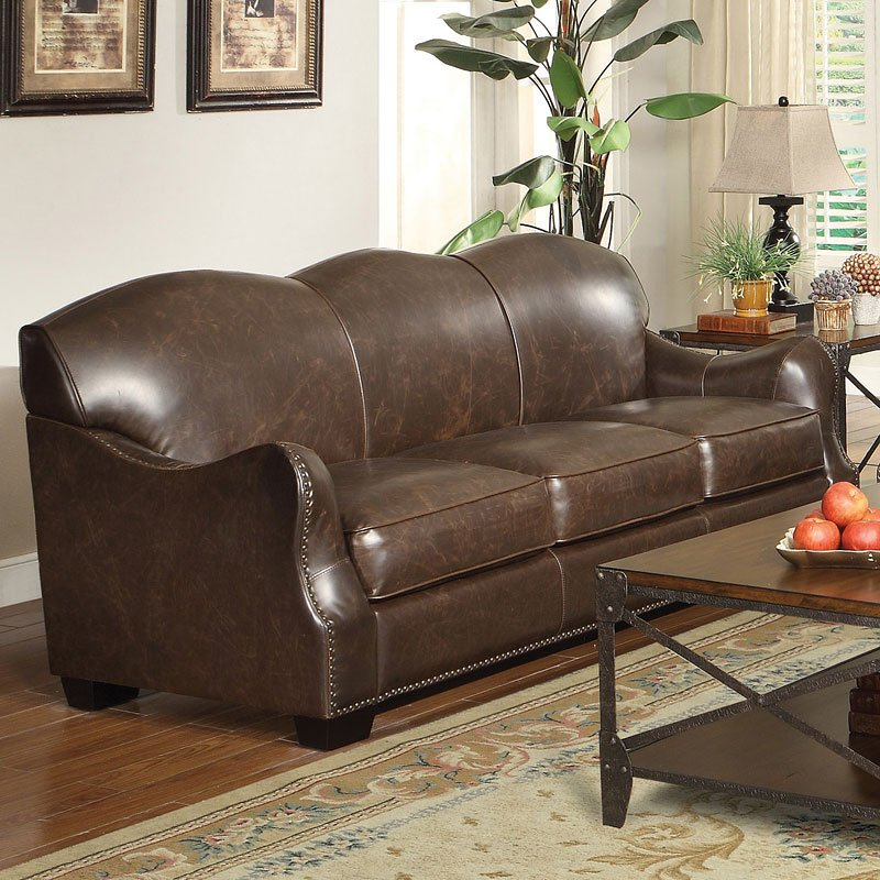 Chesapeake Sofa Coaster Furniture