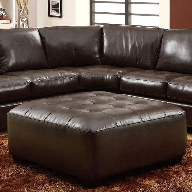 Brilliant Howard Ottoman Caraccident5 Cool Chair Designs And Ideas Caraccident5Info