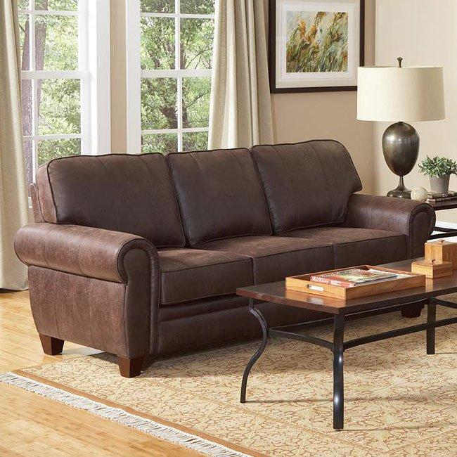 Bentley Furniture: Bentley Sofa Coaster Furniture