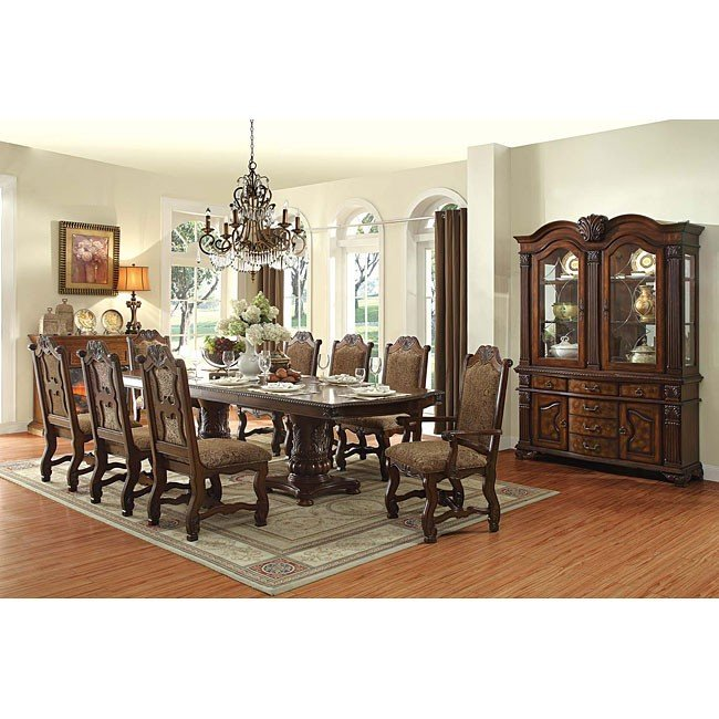 Thurmont Dining Room Set