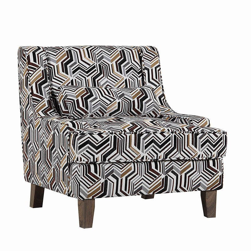 Burbank Accent Chair Coaster Furniture
