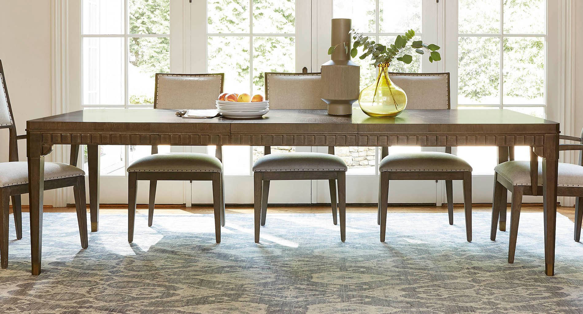 Playlist Encore Dining Table Universal Furniture Furniture Cart
