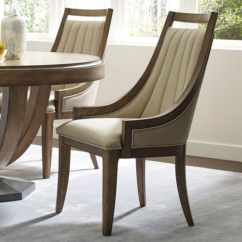 American Drew Dining Room Furniture