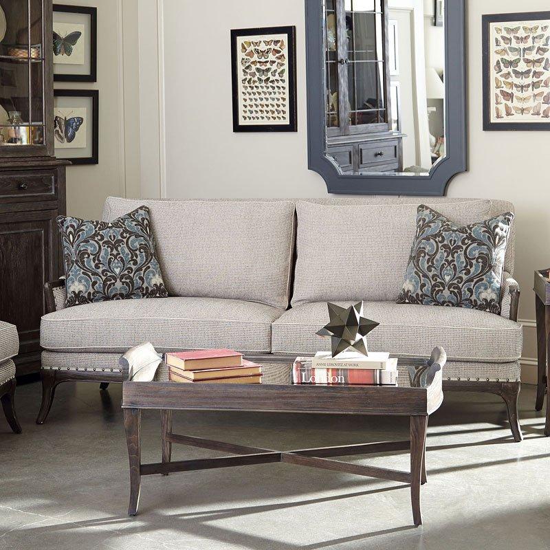 Saint Germain Sofa ART Furniture