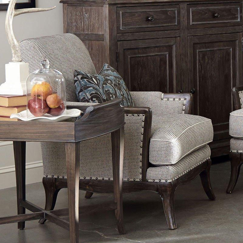 Saint Germain Chair ART Furniture