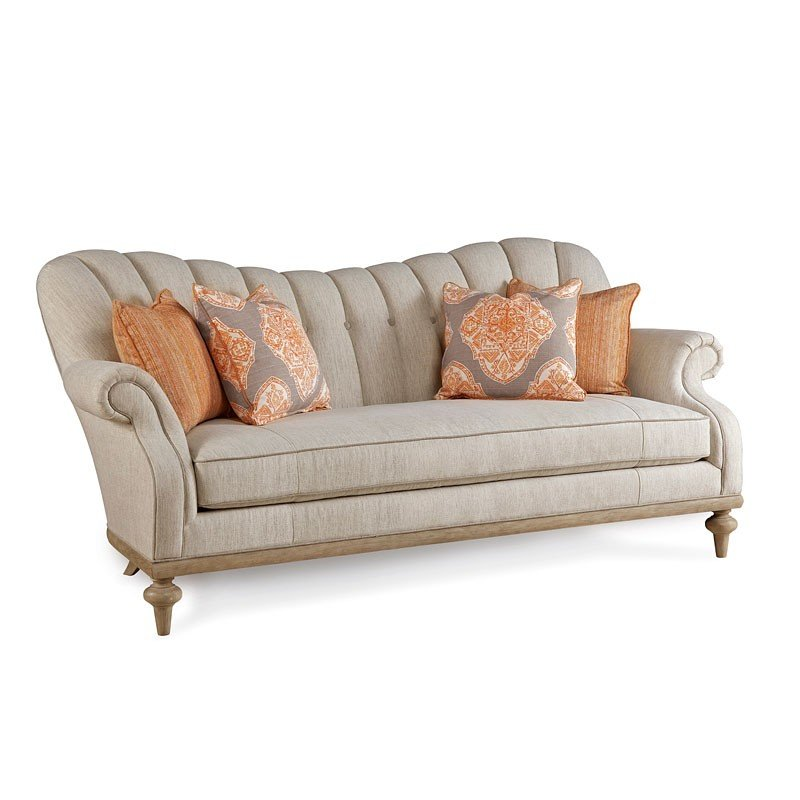 Collection One Brewster Sofa