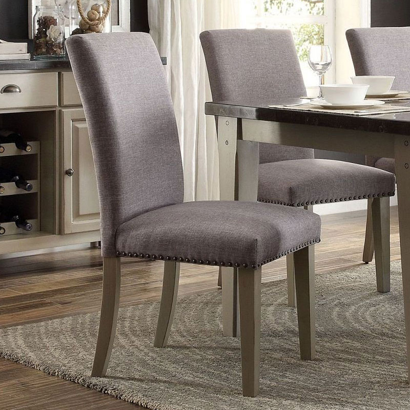 Mendel Side Chair (Set of 2)