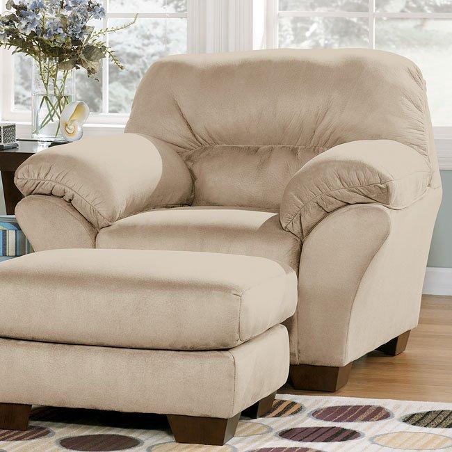 Cooper - Galaxy Chair