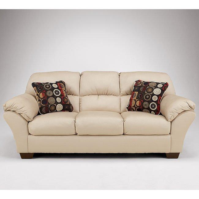 Cooper - Galaxy Sofa