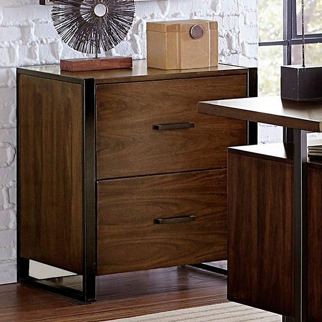 Sedley File Cabinet